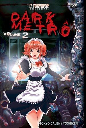 NP_dark-metro2