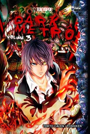 NP_dark-metro3