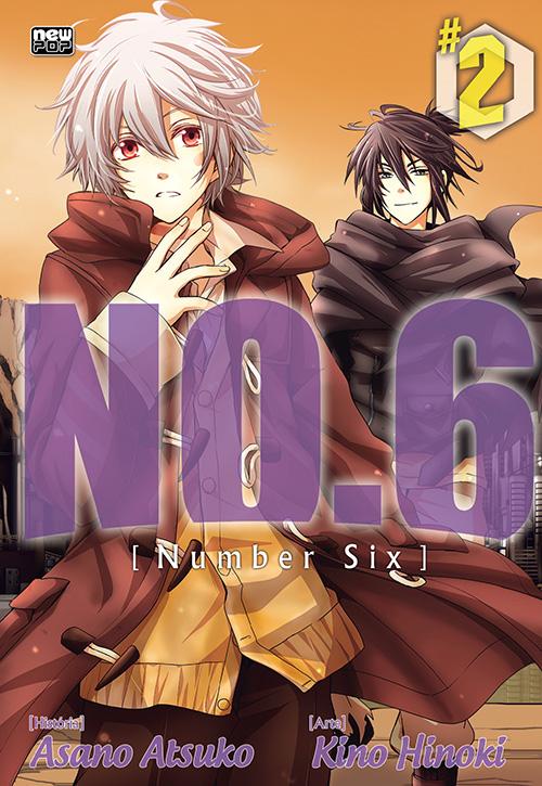 NewPOP_NO6_02