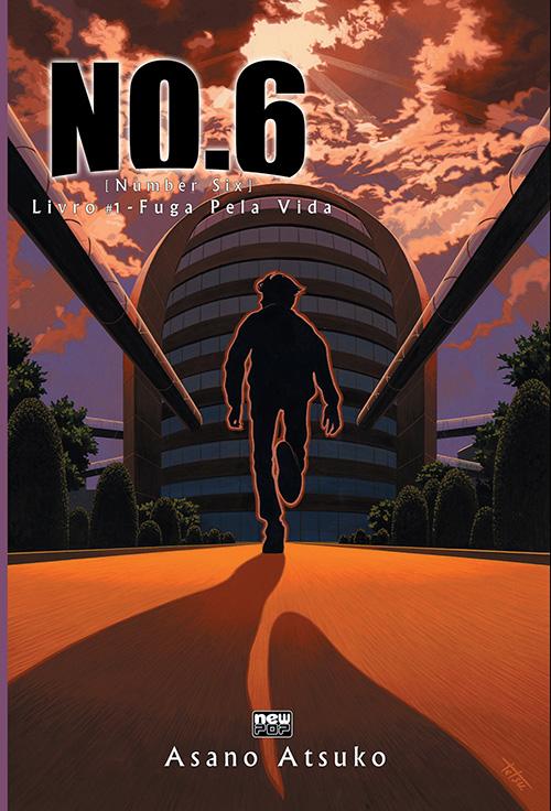 NewPOP_NO6_livro01