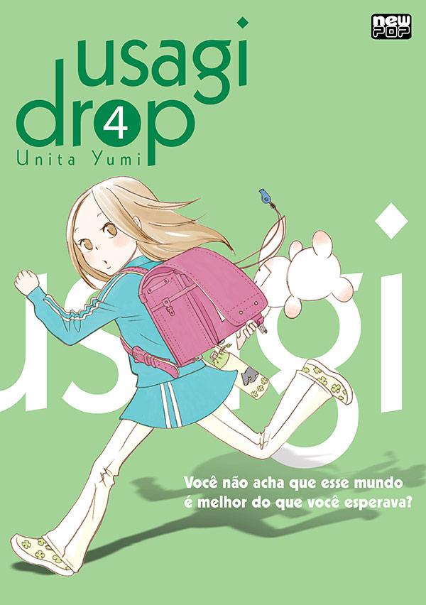 NewPOP_Usagi04