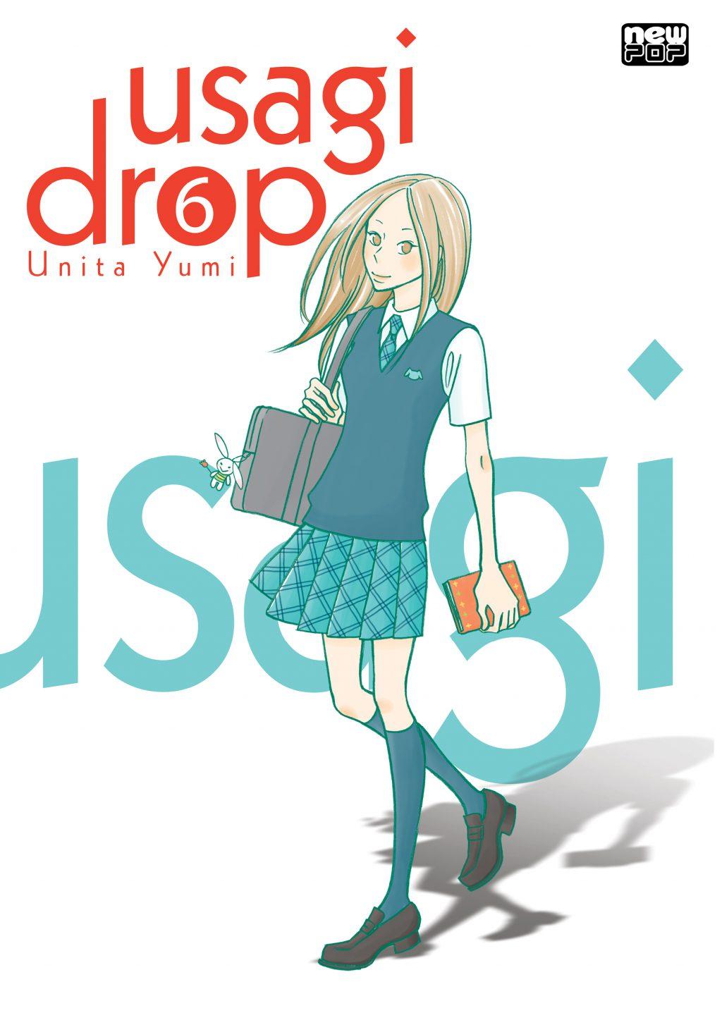 NewPOP_Usagi06