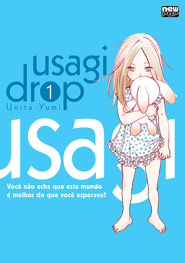 NewPOP_Usagi_Drop01