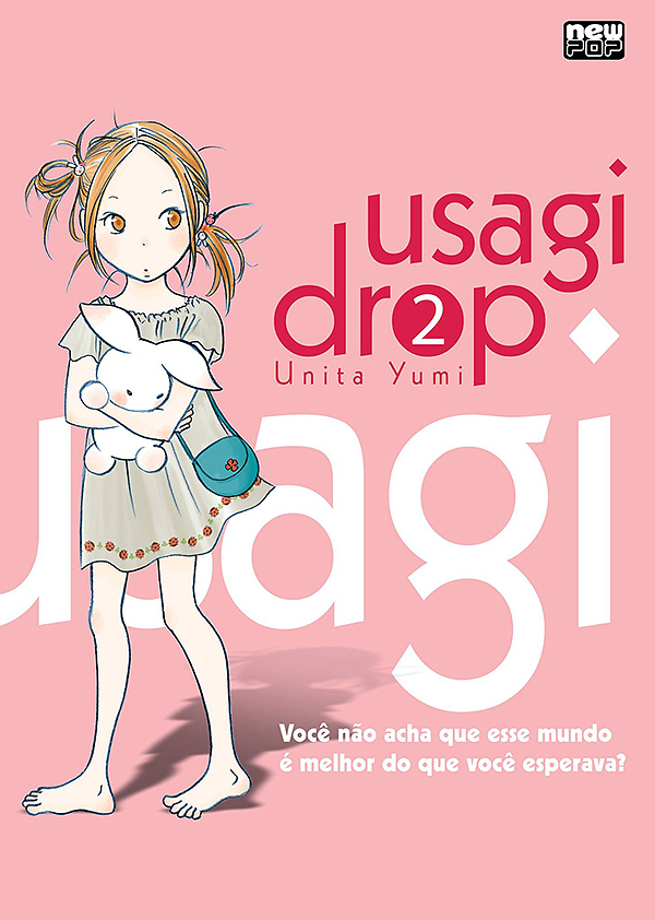 NewPOP_Usagi_Drop02