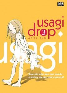 NewPOP_Usagi_Drop03