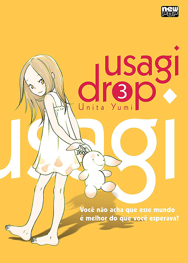 NewPOP_Usagi_Drop03