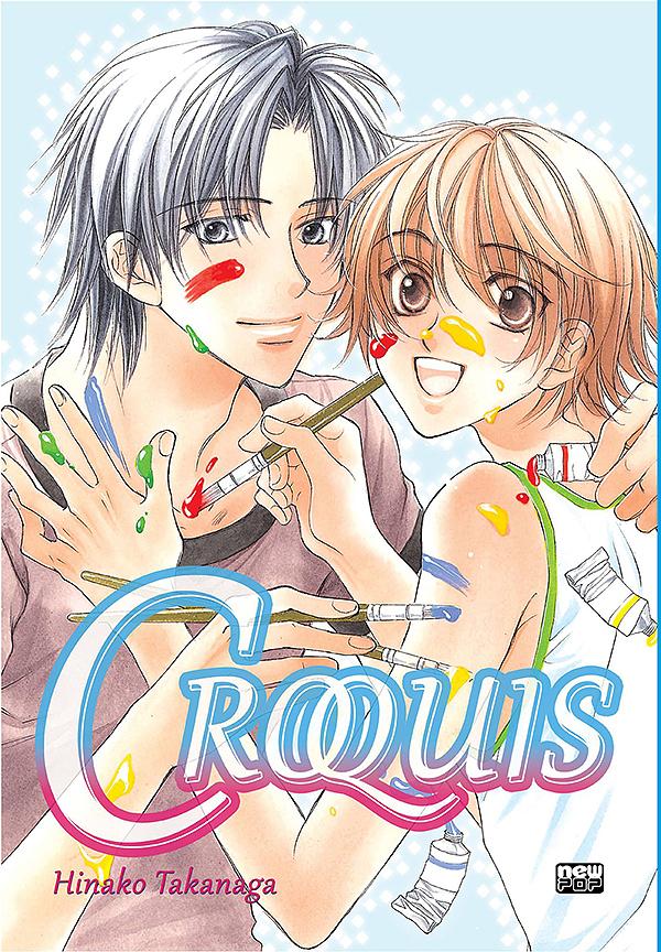 NewPOP_croquis