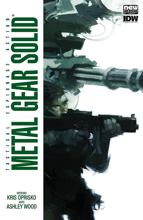NewPOP_metal-gear-solid1