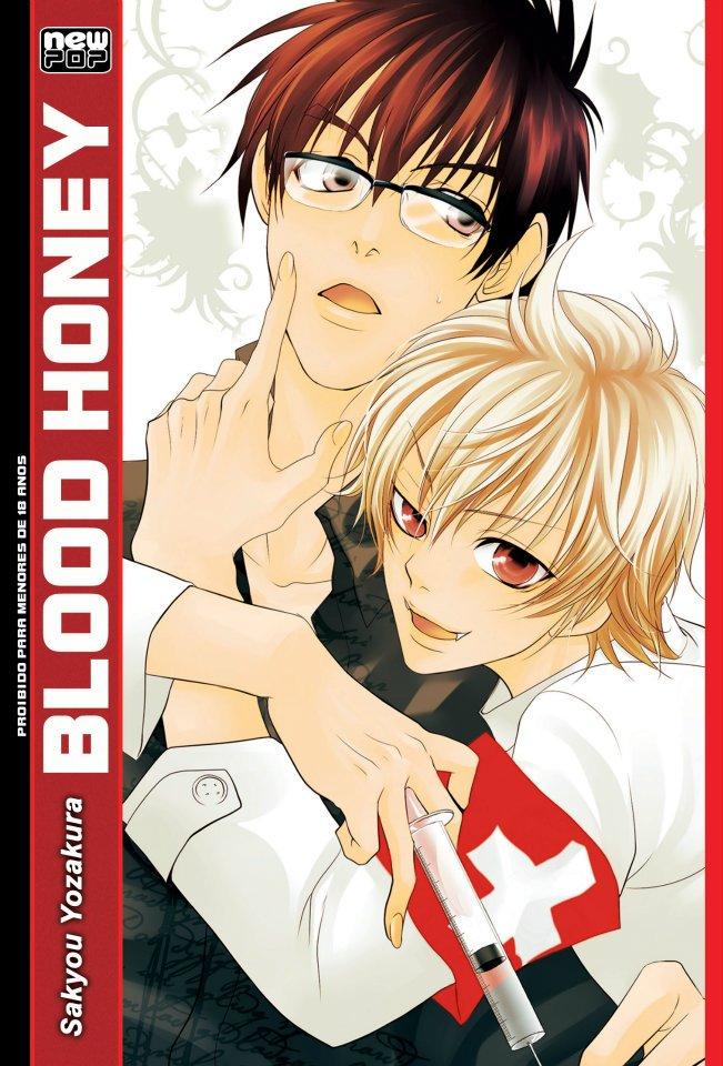 np_blood-honey