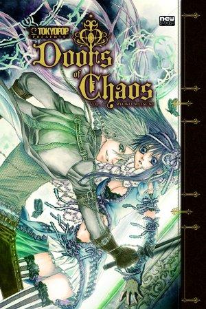 np_door-kaos2
