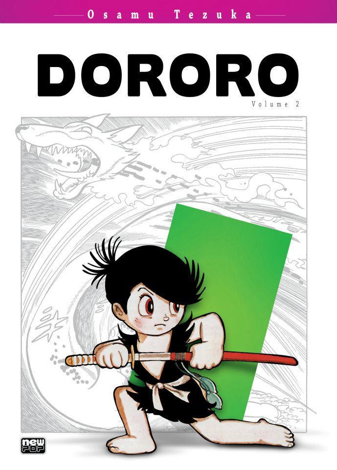 np_dororo2