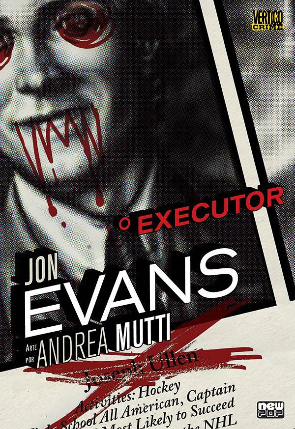 np_executor