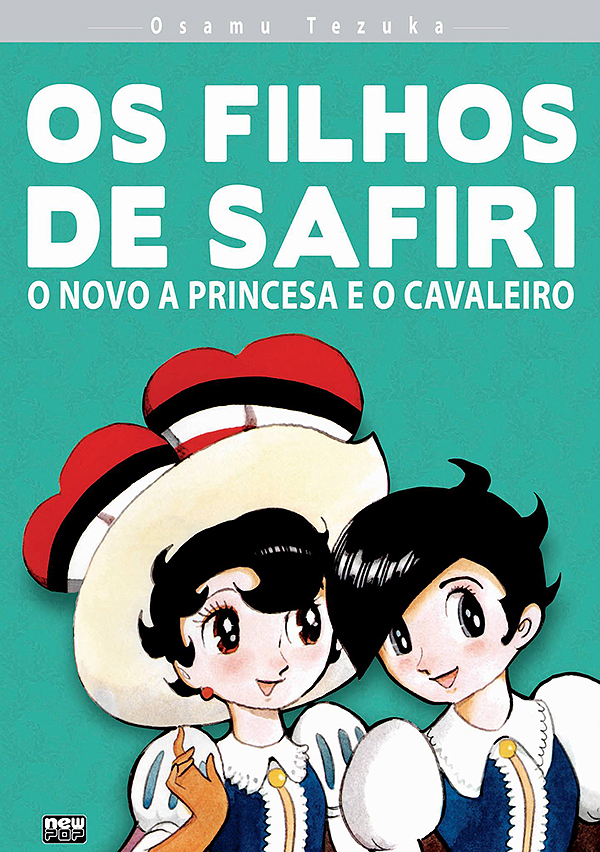 np_filhos-safiri