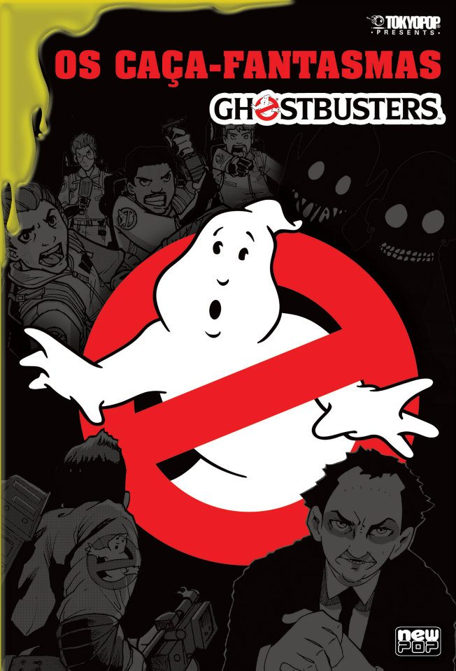 np_ghostbusters