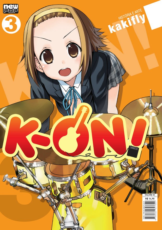 np_k-on3
