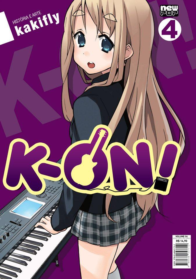 np_k-on4