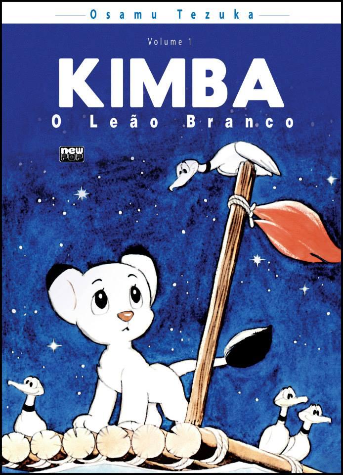 np_kimba