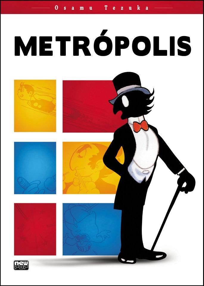 np_metropolis