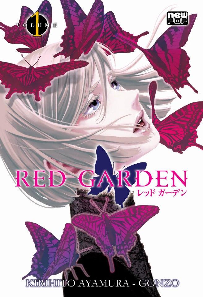 np_red-garden1