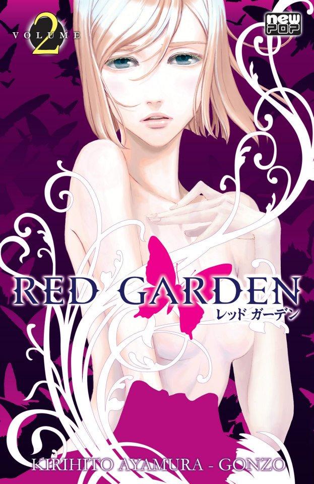 np_red-garden2