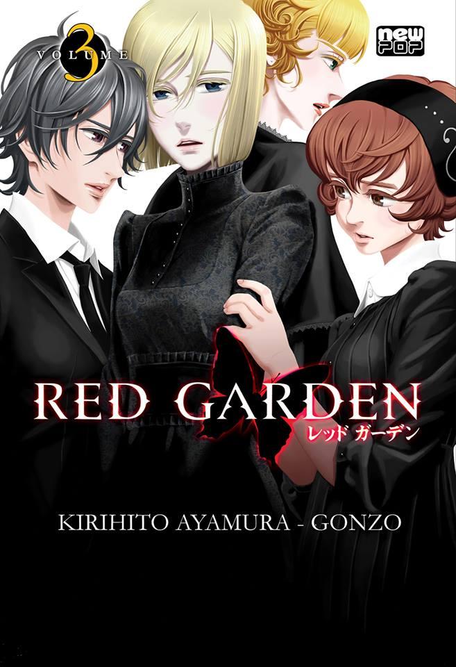 np_red-garden3