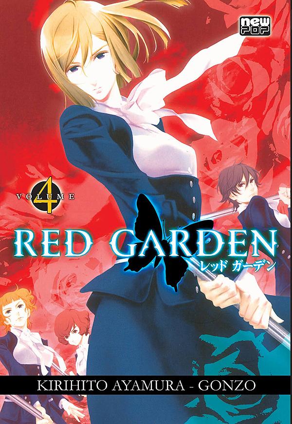 np_red-garden4