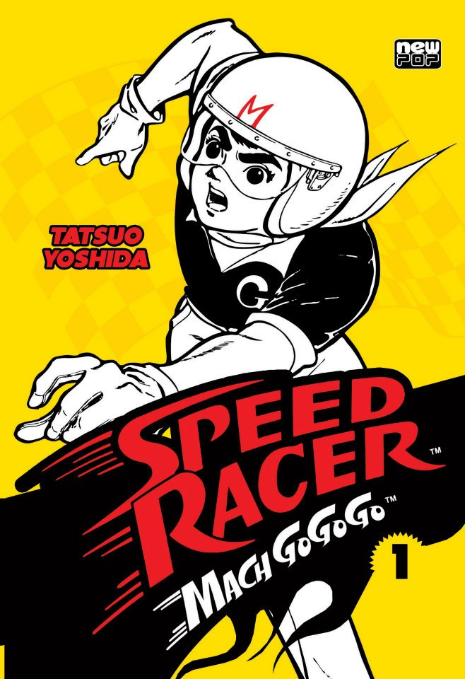 np_speed1
