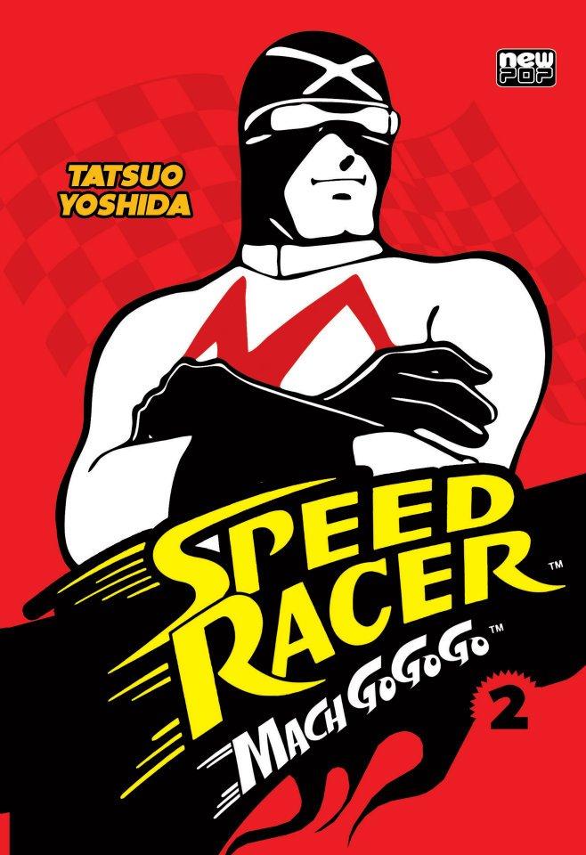 np_speed2