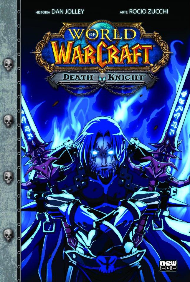 np_warcraft