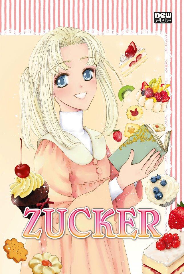 np_zucker