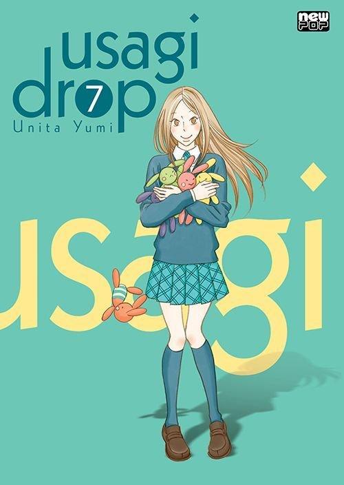 usagi7